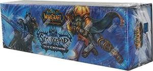 World Of Warcraft Juego De Cartas De Tcg Wow Juego De Sco...