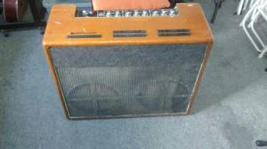 Amplificador VOX viscount