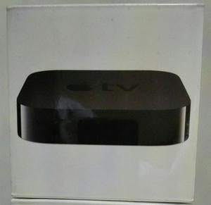 Apple Tv 3ra Generación Nuevo Sellado