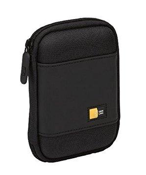 Caso Unidad De Disco Duro Portátil Compacto Case Logic 1 P