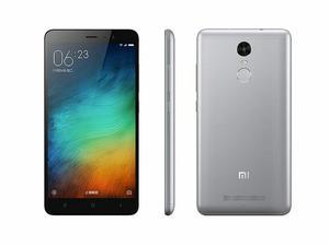 Celular Smartphone Note 3 Xiaomi
