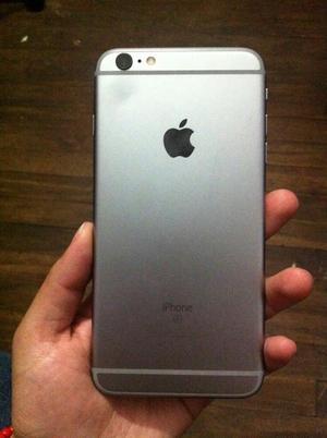 Combo iPhone 6s Plus 16gb, iPad Retina 3