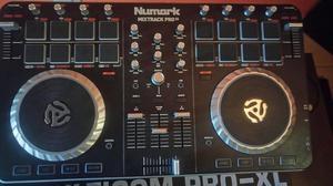 Consola Dj Numark Mixtrack Pro 2