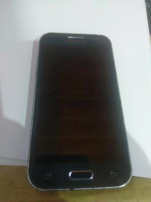 Samsung Core Prime Lte