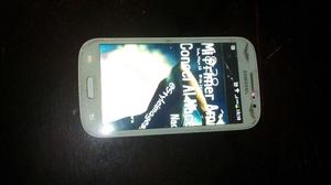 Samsung Galaxy Grand Gtil
