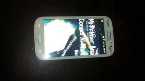 Samsung Galaxy Grand Gtil