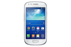 Samsung Galaxy S3 mini, Pantalla Lcd display táctil