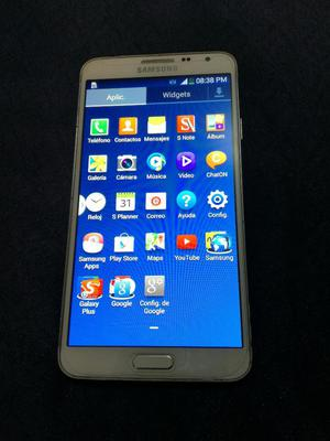 Sansung Galaxy Note 3 Neo