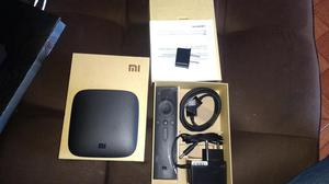 Tv Box Androi Xiaomi