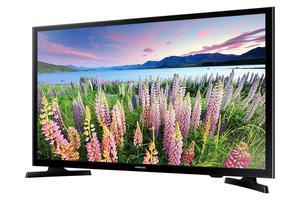 Tv Led Serie 5 32 Pulgadas Como Nuevo Con Caja NEGOCIABLES