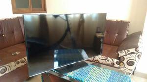 Tv Samsung 40 Pulgadas Leer Descripción.