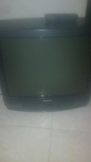 Tv de 21 Pulgadas Panasonic