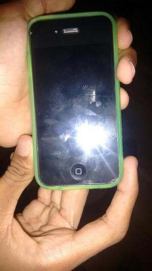 Vencambio iPhone S4 Melo