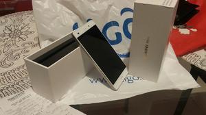 Vendo Huawei P8 Lite Nuevo, Rematado!