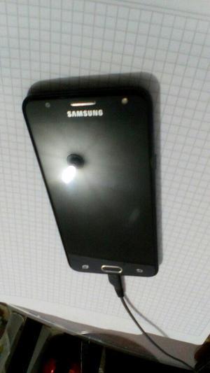 Vendo Samsug J5 Prime O Cambio a Ps4 $
