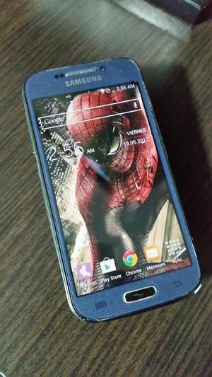 Vendo Samsung Galaxy S4 Zoom Repuestos