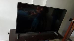 Vendo Televisor Led Lg de 42 Pulgadas 3d