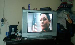 Vendo Tv Sonny de 29 Pulgadas Barato