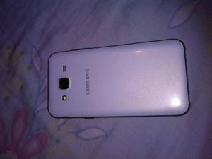 Vendo movil J5