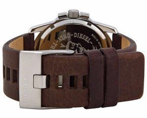 Reloj Diesel Master Chief