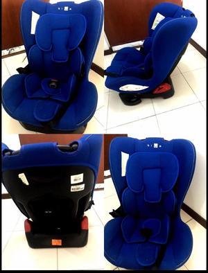 Silla ferrari beline sillas para carro bogot posot class for Sillas para carro