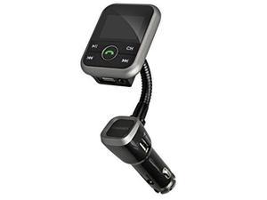Actpe Wireless Bluetooth Car Mp3 Player Fm !