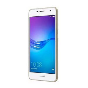Huawei P9 Lite Smart 4g Lte Dorado
