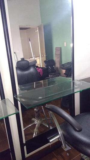 Lavacabezas sillas para manicure y cali posot class for Muebles de peluqueria en oferta