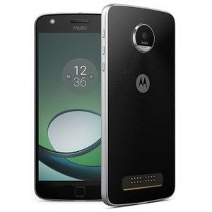 Motorola Xt Moto Z Play-32gb Lte Dual Sim Black