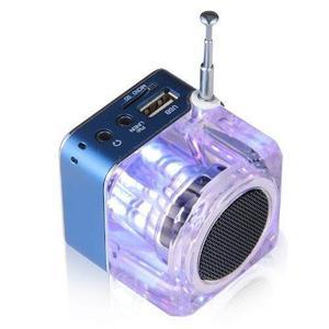 Soled Mini Digital Portable Music Mp3/4 Player !