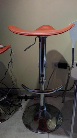 Sillas para barras de cocina category la silla barstool - Sillas para barras de cocina ...