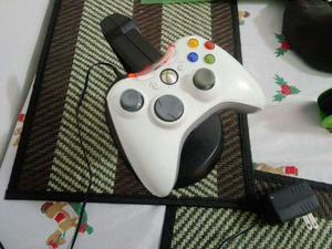 Xbox  Gbytes