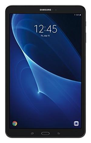 Samsung Galaxy Tab 10.1 A \; 16 Gb De La Tableta De Wifi (n