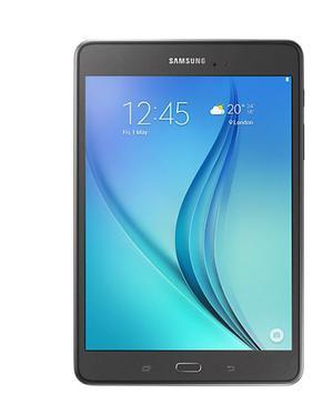 Samsung Galaxy Tab A 8 Pulgadas. 16gb - Wifi