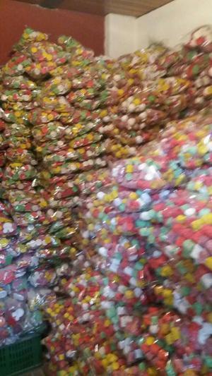 fabrica comederos plasticos accesorios jugueted pars