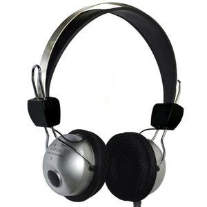 Audífonos O Headset Marca Omega