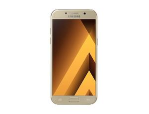 Celular Samsung Galaxy A5 - Sm-a520fzdjcoo