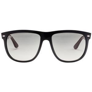 Gafas Ray-ban Gafas De Sol Cuadradas, Marco De La Tortuga /