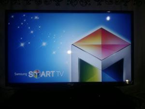 Samsung Smart Tv de 40``