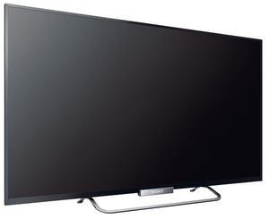TV LED SONY 42 PULGADAS