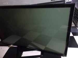 Televisor Plasma De 50 Pulgadas Para Repuestos
