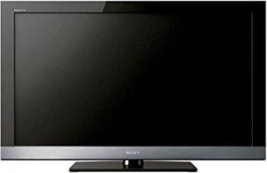 Televisor Sony Bravia 32 oferta bucaramanga barato