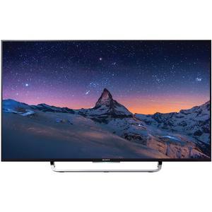 Televisor Sony Smart Led Full Hd De 55 Kdl55w657d
