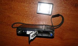 Vendo Camara Samsung Original