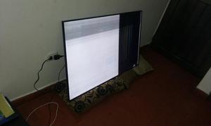 Vendo Smart Tv 55 Samsung