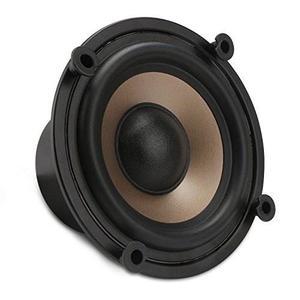 Drok  Ohm Hifi Subwoofer Speakers Stereo !