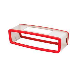 Funda Bose Para Soundlink Mini Bluetooth Rojo
