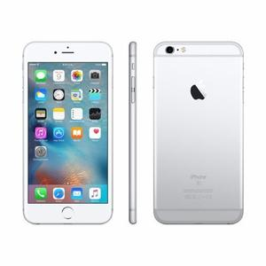 Iphone 6s Plus 64gb Gold Blanco Negro Celular Nuevo Env Grat