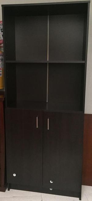 Mueble Organizador 1.80 x 75 cm