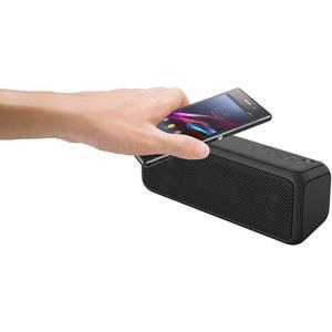 Sony Srsxb3 Bluetooth Altavoz